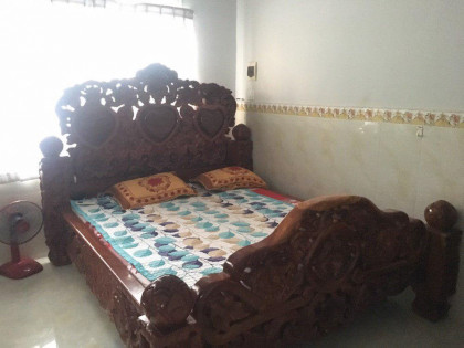 one room st.488 Flat in Phnom Penh