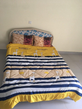 UK Condo Room Rent in Phnom Penh