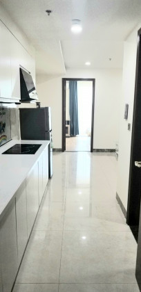 Piseth Olympia city C2 building one bedroom Condominium in Phnom Penh