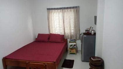 Apartment st.568 Apartment in Phnom Penh