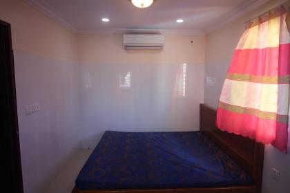 Studio. 300 Apartment in Phnom Penh