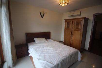 Apartment Morodok Khmer Apartment in Phnom Penh