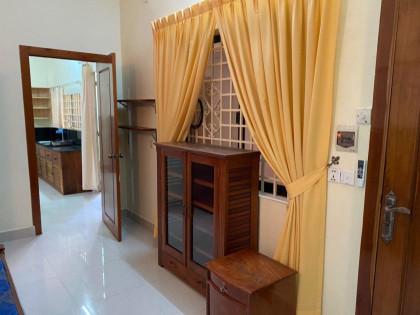 Room Rent St. 606 Room Rent in Phnom Penh
