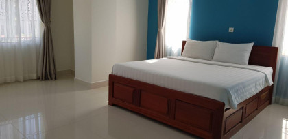 CLY Apartment Apartment in Phnom Penh