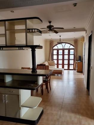 Sokhom 1 Apartment At Bkk Apartment in Phnom Penh