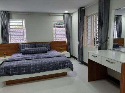 LSP Apartment Apartment in Phnom Penh