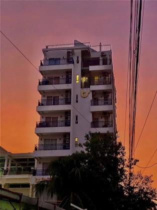 Thida-Rath Apartment Apartment in Phnom Penh