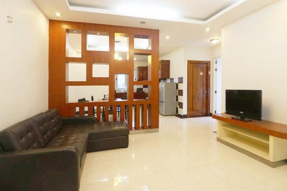Apartment At ST 219 Apartment in Phnom Penh