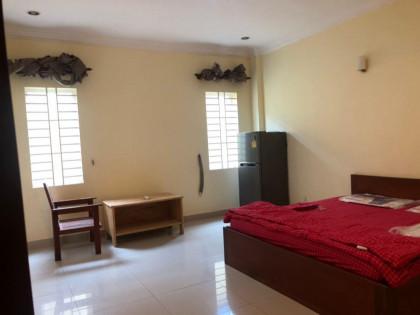 Apartment 79 Apartment in Phnom Penh
