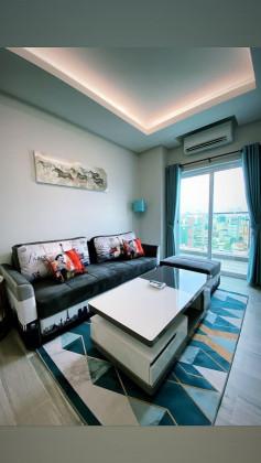 Sun Residences Apartment in Phnom Penh