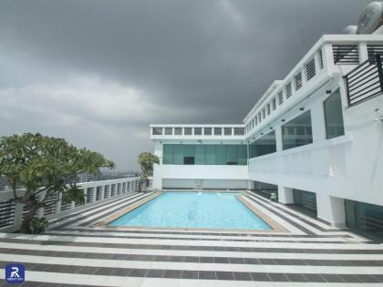 Residence L BKK3 Condominium in Phnom Penh