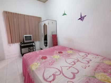 Apartment At ST 278 Apartment in Phnom Penh