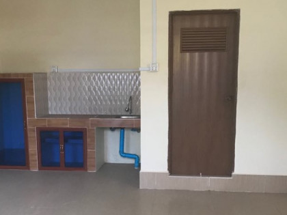 Room Near AirPort Room Rent in Phnom Penh