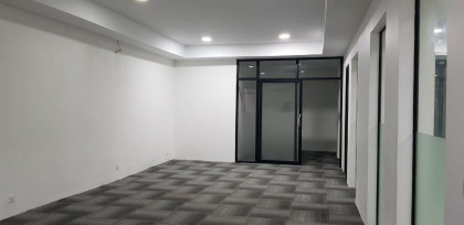 Major Land Office Space Office Space in Phnom Penh