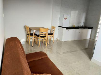 Sen Sok Apartment Apartment in Phnom Penh