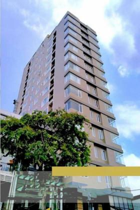 Aunthentic Apartment Apartment in Phnom Penh