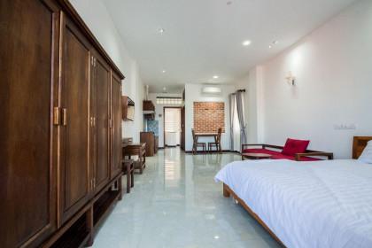 Nary Botanic Apartment Apartment in Phnom Penh