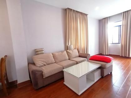 Apartment 35 Apartment in Phnom Penh
