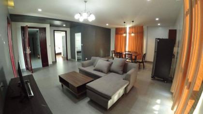 47B Apartment Apartment in Phnom Penh