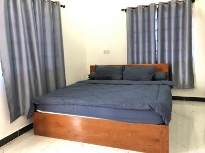 Ly Ny Residence Apartment in Phnom Penh