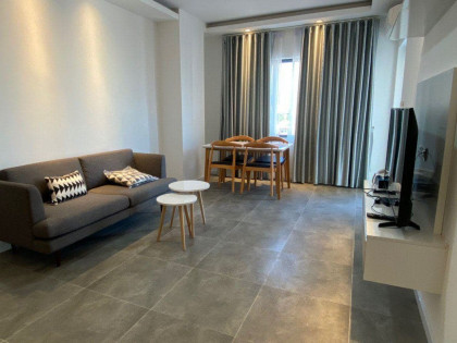 208 Resident And Apartment Apartment in Phnom Penh