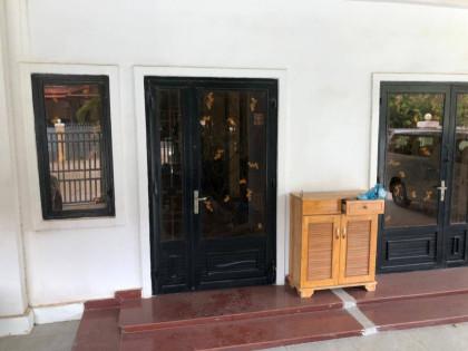 Villa At Phnom Penh Thmey Villa in Phnom Penh