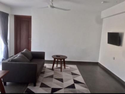 Nypina Apartment Apartment in Phnom Penh