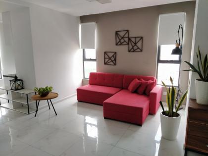 Bhumi Emerald Condo Condominium in Phnom Penh
