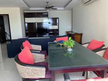 Rose Condo  Chamkar Morn Condominium in Phnom Penh