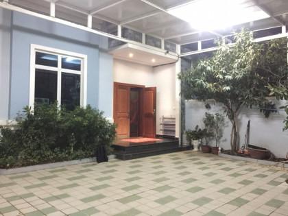 Villa Borey Angkor Phnom Penh Villa in Phnom Penh