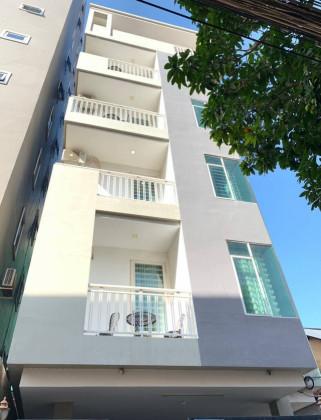 Yana House Apartment Apartment in Phnom Penh