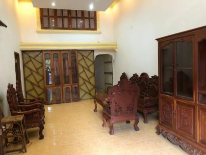 Villa In Tonle Basak Area Villa in Phnom Penh