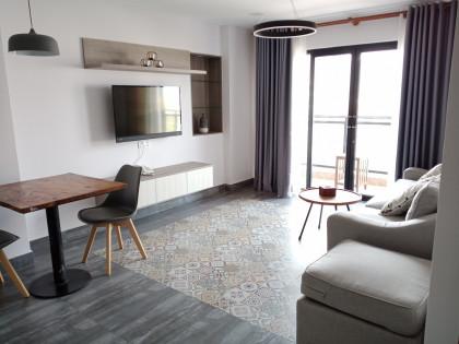 Pasteur 51 Apartment Apartment in Phnom Penh