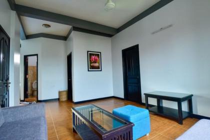Saloth Apartment Apartment in Siem Reap
