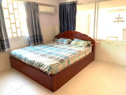 3 Bedroom Apartment in Russian Market Apartment in Phnom Penh