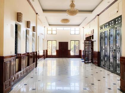 Villa  Siem Reap Villa in Siem Reap