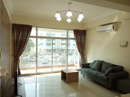 Condo At Camko City Condominium in Phnom Penh