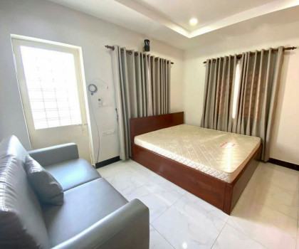 Serviced Apartment  in TK Apartment in Phnom Penh