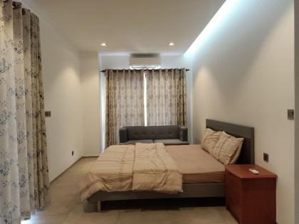 Urban Loft Condominium Condominium in Phnom Penh