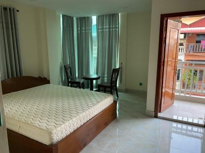 Dara Sophakmonkol Apartment Apartment in Phnom Penh