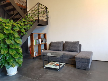 V.OSJA Co Working Space Office Space in Phnom Penh