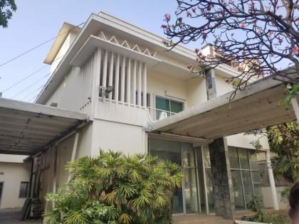Villa Near Olympia Super Maket Villa in Phnom Penh