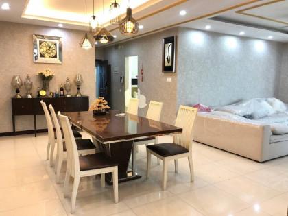 Condo Rose Condominium in Phnom Penh