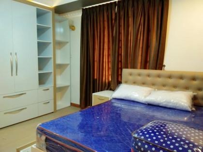 Mana Tower Apartment Apartment in Phnom Penh