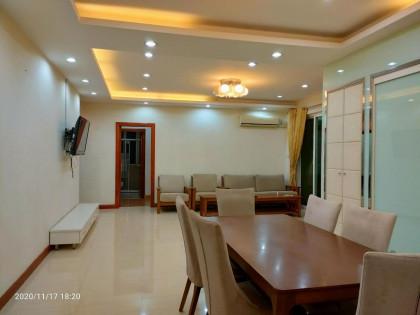 Rose Condo In Diamond Island Condominium in Phnom Penh