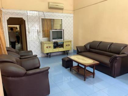 Renovated Townhouse Apartment Apartment in Phnom Penh