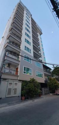 Satia Apartment Apartment in Phnom Penh
