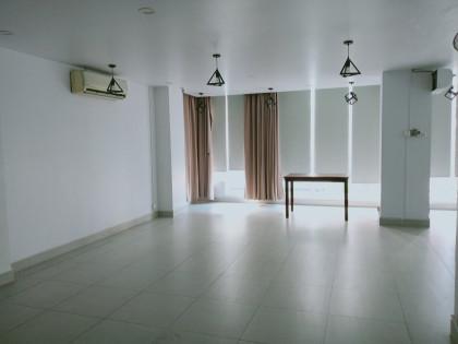 Dara Sopheak Mokul Office Space Office Space in Phnom Penh
