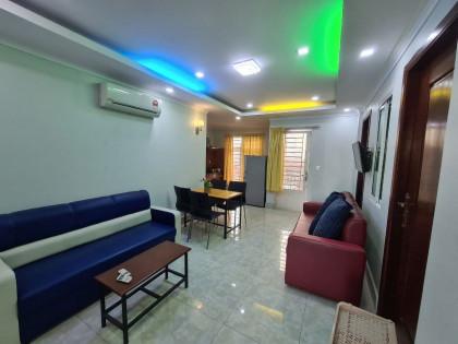 Apartment in Toul Kork Apartment in Phnom Penh