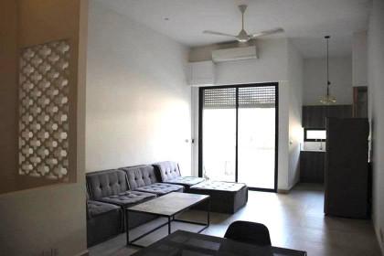 Apartment Duplex style St.13 Apartment in Phnom Penh